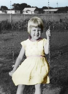 5. BIO_Little Lorraine