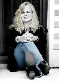 6. BIO_Adult Lorraine