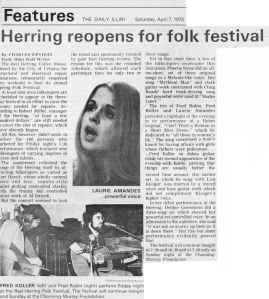 red herring article_sm