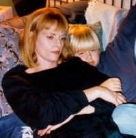 Lisa & Dillon_sm
