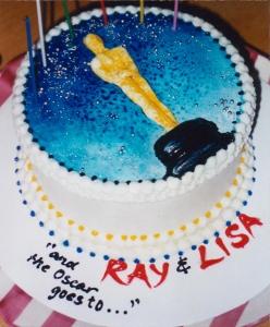 Oscar cake_sm