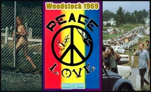 Album1-woodstock-cover3pix-01
