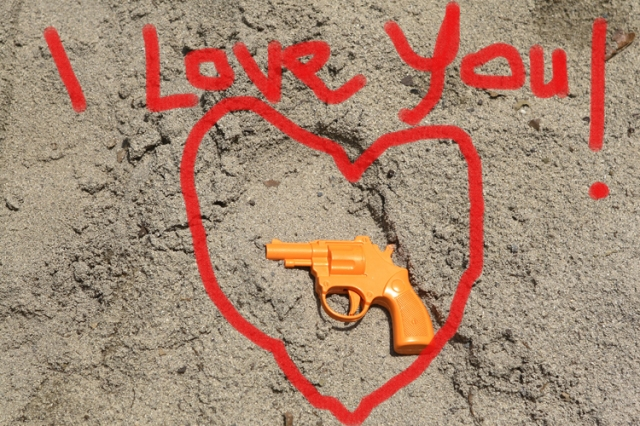 gun-love