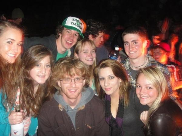 Dillon&posse_April2011