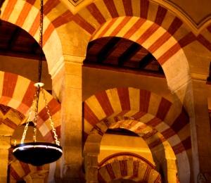 mezquita-arches_sm