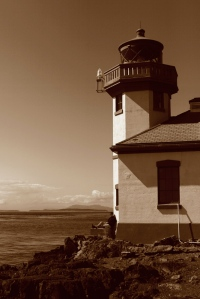 san-juan-lighthouse_sm
