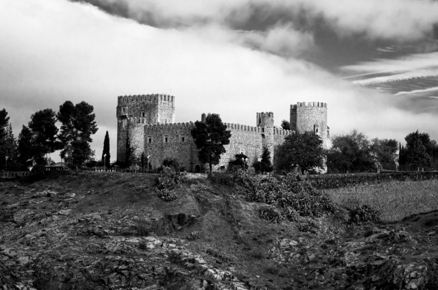 toledo-castle-graytone_sm