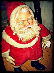 creepy-santa