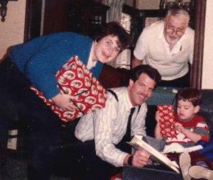family-christms-2