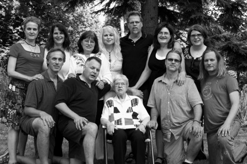family-reunion-09
