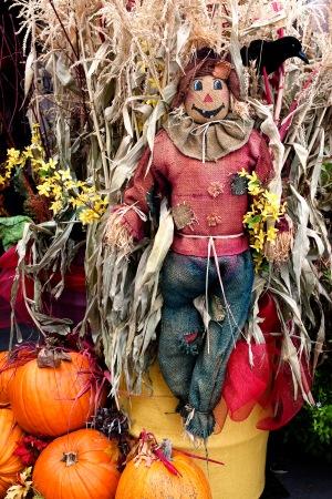 Autumn Holidays_sm copy