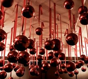 Macy's Christmas Balls_sm