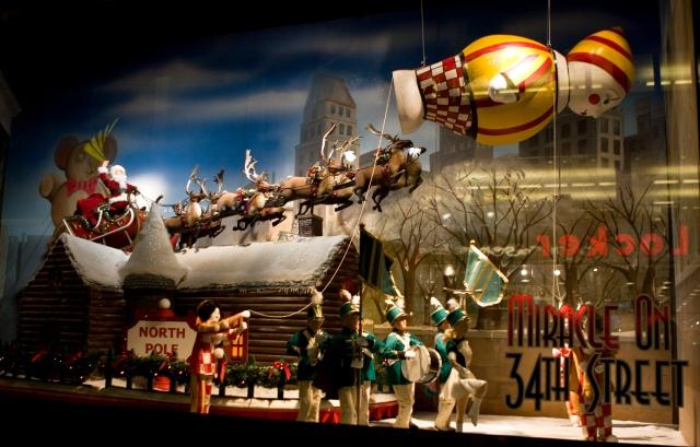 Macy's NY Christmas Window_sm