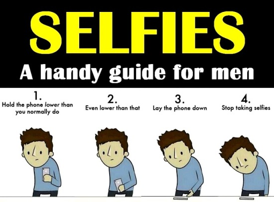 selfies-guide-for-men