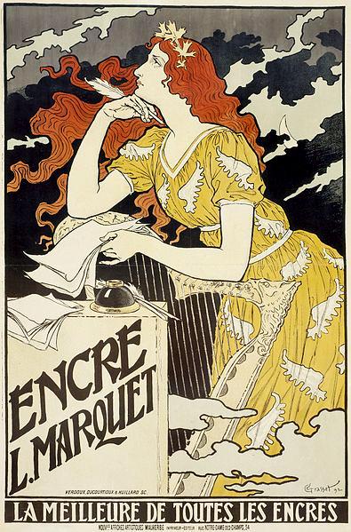 Encre_L._Marquet_Eugene_Samuel_Grasset