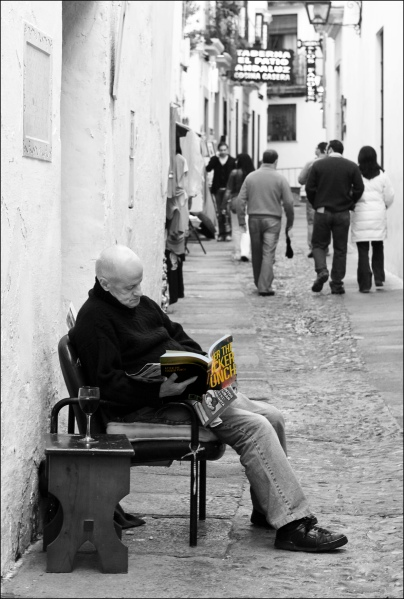 Alley Reading_ATSP