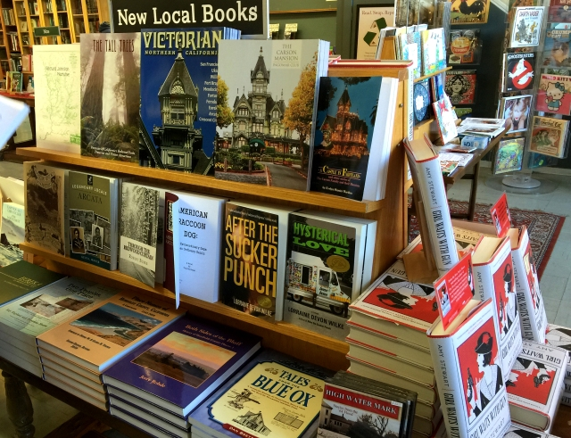 Eureka Books_1