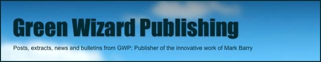 GW publishing