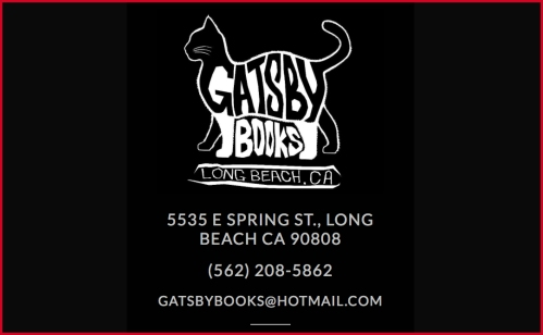 Gatsby Books_blog