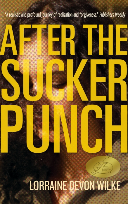 AfterTheSuckerPunch_front_cover