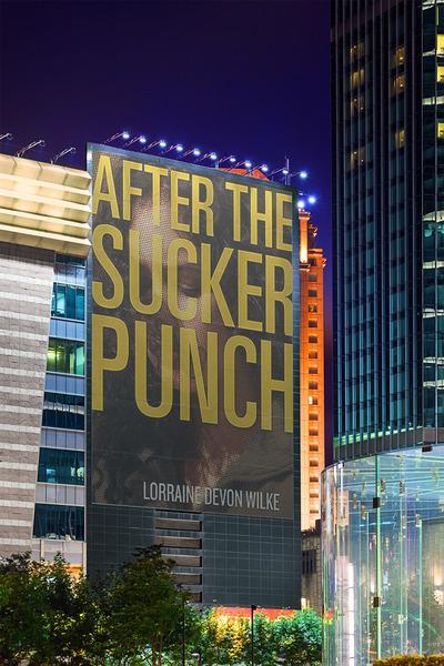 ATSP_new billboard by Brenda Perlin