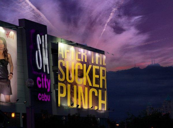 billboard-3